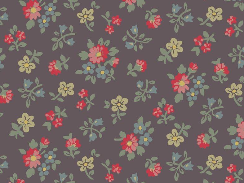 wallpaper cath kidston. wallpaper cath kidston.