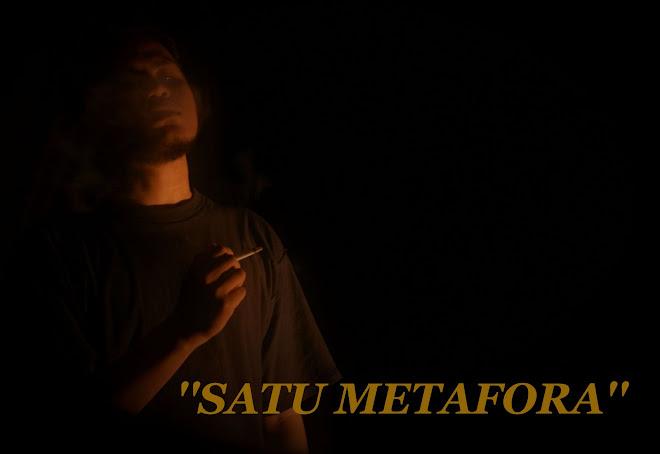 METAFORA (Koleksi Gambar)