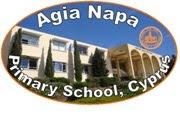 AGIA NAPA PRIMARY SCHOOL - CYPRUS
