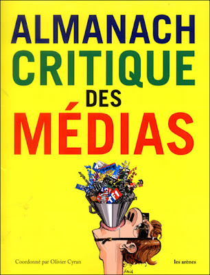 http://4.bp.blogspot.com/_4skqFpB4HMM/SoqBnOkz1eI/AAAAAAAAIqs/prTYN2fDOw8/s400/Critique+des+m%C3%A9dias,+critique+dans+les+m%C3%A9dias+b.jpg
