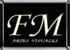 FM ARTES VISUALES FOTOY VIDEO
