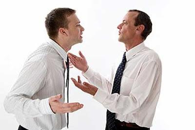 Деловая беседа (продолжение).Голос как психолог и стилист