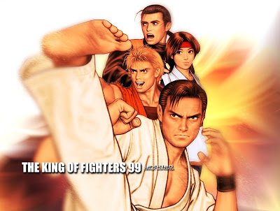 wallpapers kof. wallpapers kof.
