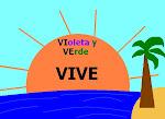 Nueva imagen V V