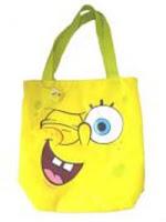i want thiss beg , si that i can bring everywhere i go :)