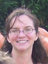Kelly Bryson
