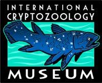 Cryptozoo News