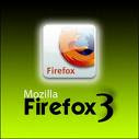 DOWNLOAD FIRE FOX