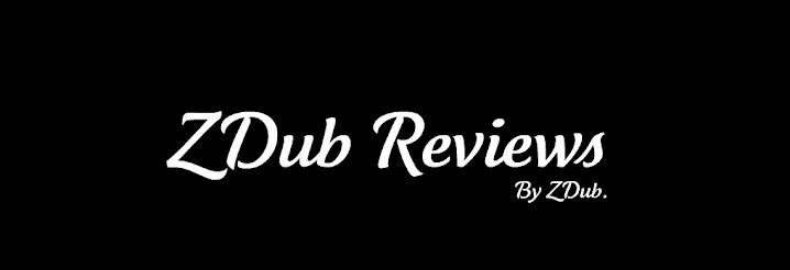 ZDub Reviews