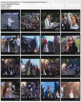 IAM, Chiens De Paille, Psy 4 De La Rime - Concert Sauvage Montmartre (2006) IAM,+Chiens+De+Paille,+Psy+4+De+La+Rime+-+Concert+Sauvage+Montmartre+%282006%29
