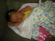 Sweet Baby Addisyn
