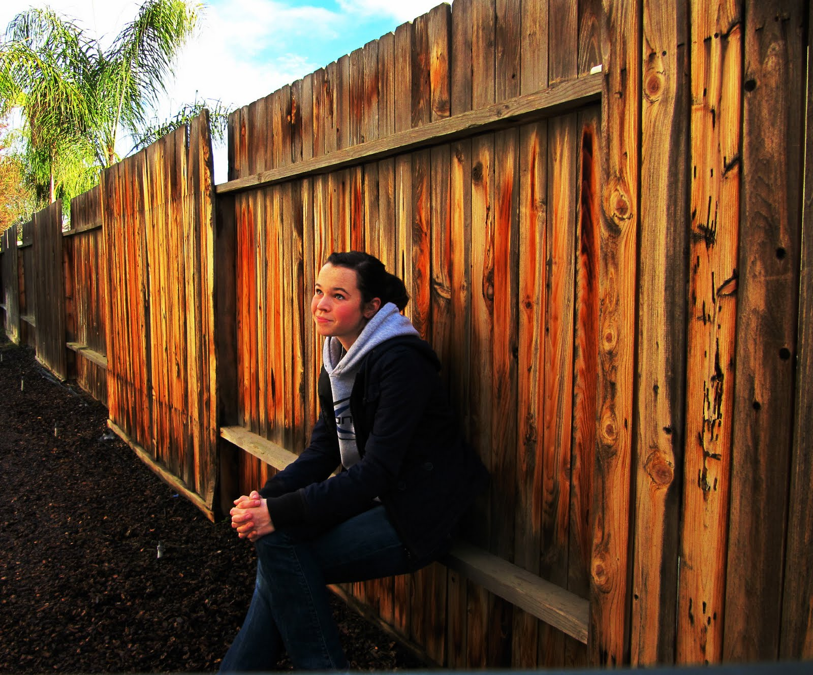 [photoshop-sitting+on+the+fence]