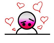 Enfermedad amor