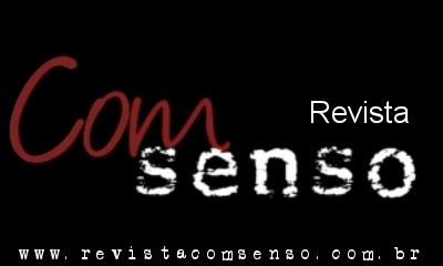 Revista Com Senso