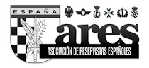 Asociación de Rerservistas de España