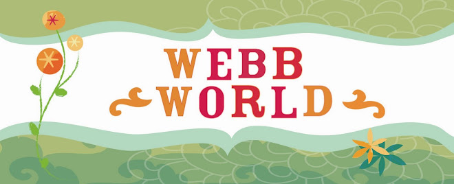Webb World