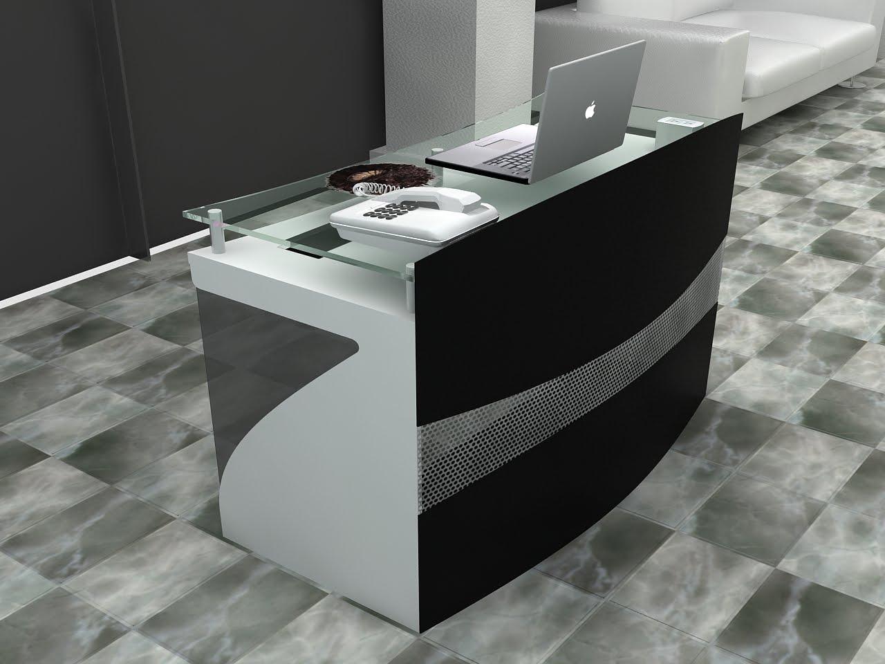 Conceptos en mobiliario de oficina for Practica de oficina concepto