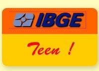 IBGE ADOLESCENTES