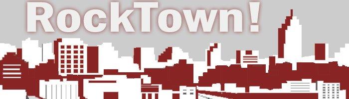 RockTown!