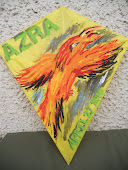 In memory: Azra