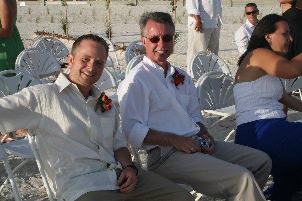 [Kevin+at+Sean's+Wedding.jpg]