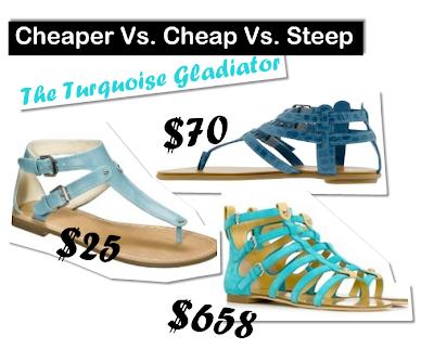 Cheap Gladiator Shoes Australia