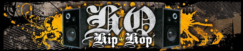 HQ Hip-Hop