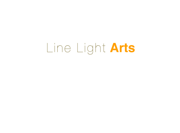 Line Light Arts