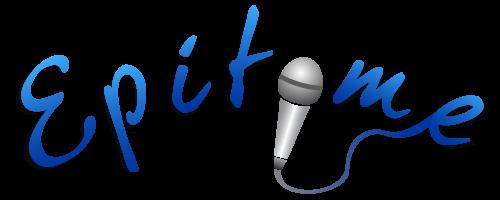 EPITOME - UK hip-hop artist website