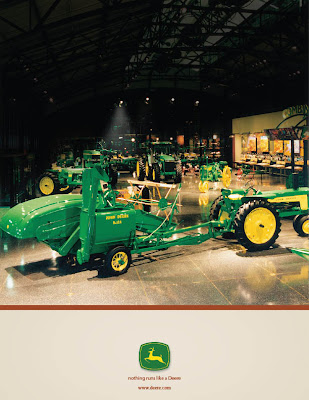 Jacobsen 422d Wiring Diagram together with Wiring Diagram For X585 together with Watch also D140 Parts Diagram in addition John Deere 425 Parts Diagram. on john deere lt133 wiring diagram for tractor