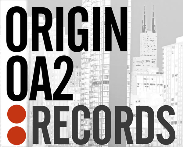 OA2 Records