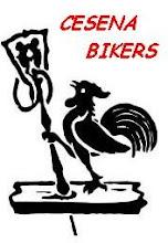 Torna a Cesena Bikers: