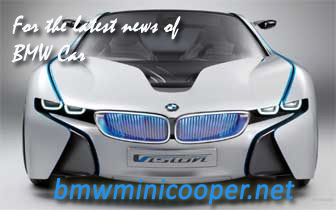 bmwminicooper.net