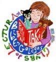 Clubs de lectura das bibes galegas