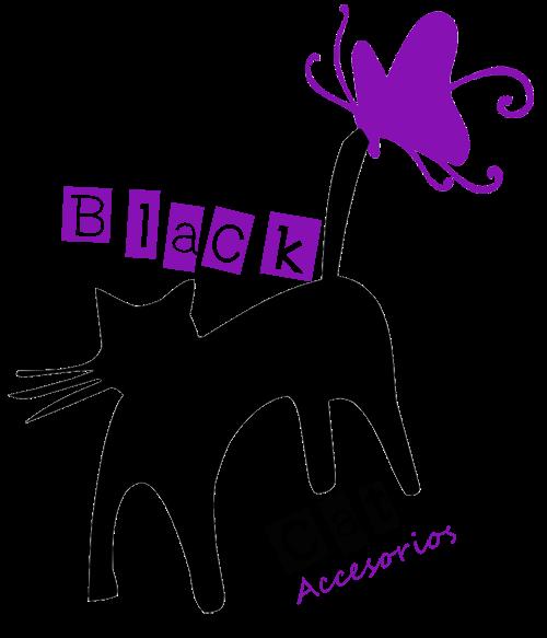 Black Cat_Accesorios
