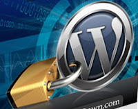 Strengthen Security Wordpress Blog from Hacker Attacks