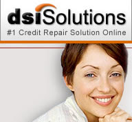 Improve Credit Repair