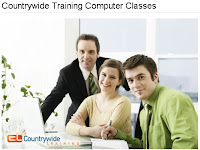 Countrywide Increase Computer Skills through Training Programs