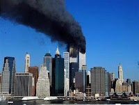 WTC attacks-  September 11