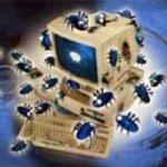 Virus.Win32.Virut.ce