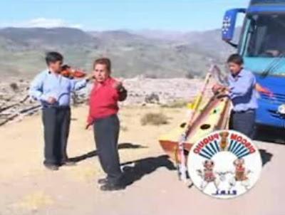 """EDWIN MONTOYA """"EL PUQUIANO DE ORO"""" - PUQUIO / LUCANAS. Videos, reseñas, letras de canciones, etc."""