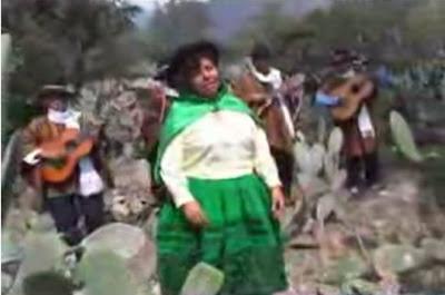 JUANITA DE ESCCANA – ESCCANA – LA MAR. Videos, reseñas, letras de canciones, etc.