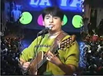 MAX CASTRO MIRANDA – HUAMANGA. Videos, reseñas, letras de canciones, etc.