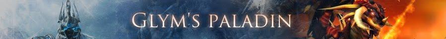 Glym's Paladin