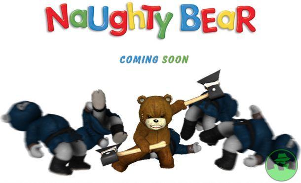 [naughty-bear-20091209014752285.jpg]
