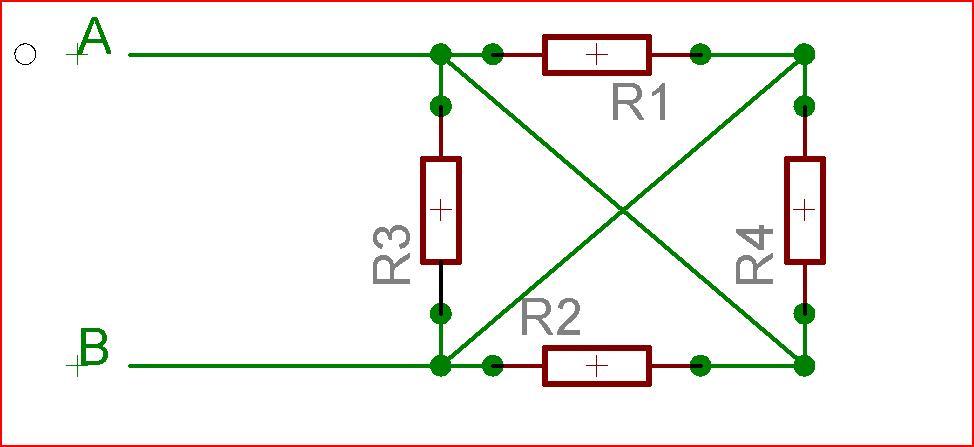 Circuito Rlc Serie Exercicios Resolvidos : Exercicios resolvidos de fisica circuitos e lei ohm