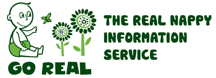 Go Real - The Real Nappy Information Service
