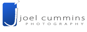 Joel Cummins Photography