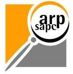 ARP- Sociedad para el Avance del Pensamiento Crítico