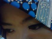 dari kerana mata.........